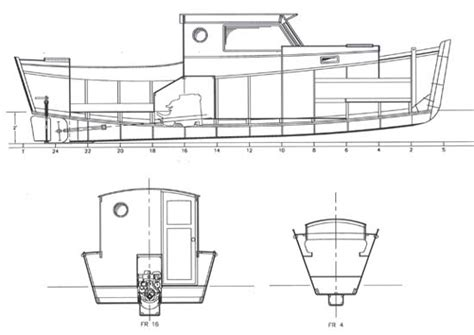 fishing boat load crossword diy flat bottom boat how to build diy pdf download uk
