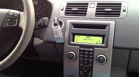 volvo s40 radio code volvo s40 radio code generator service for free using