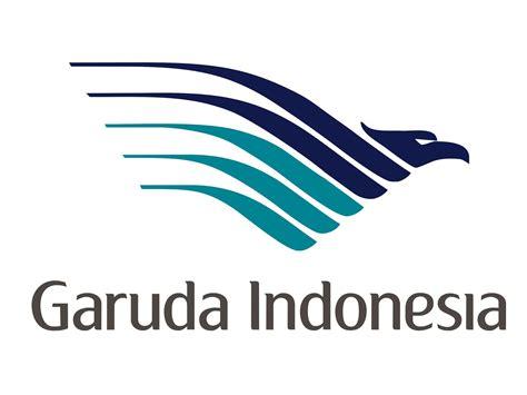format cdr adalah logo garuda indonesia png dan cdr format gudril logo