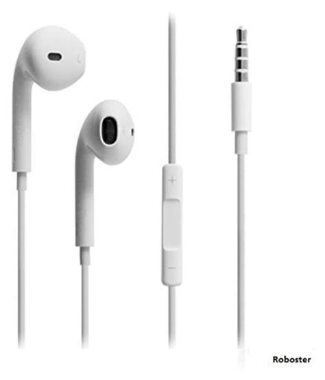 Headset Apple Earphone Iphone buy earphones for all ipod and iphone with mic at