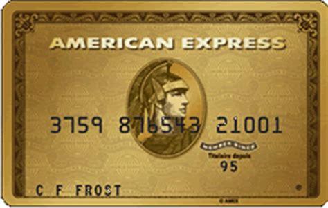 kreditkarten generator cvv rewards canada credit card showdown american express