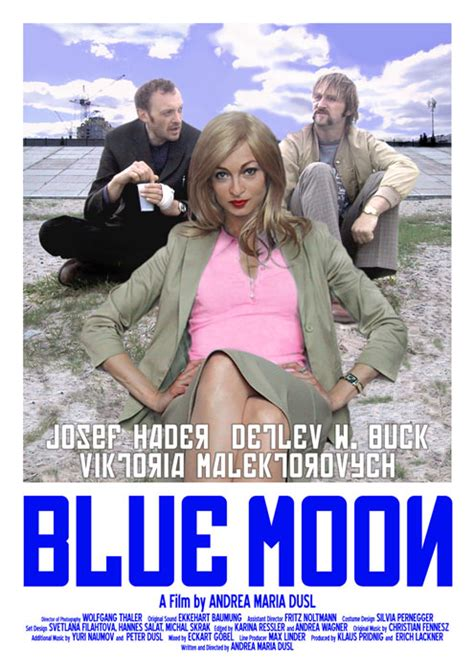 film blue moon 1999 blue moon a 2002 film at
