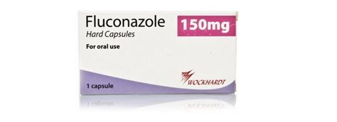 Obat Fluconazole nuforce 150 mg tablet reviews the powerful antifungal not