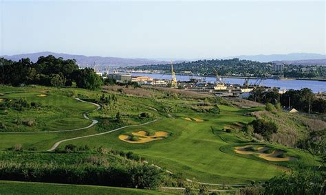 mare island golf course 49 vallejo ca groupon