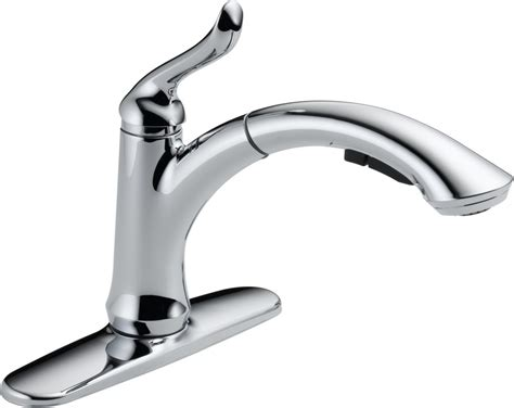 delta kitchen faucet usa
