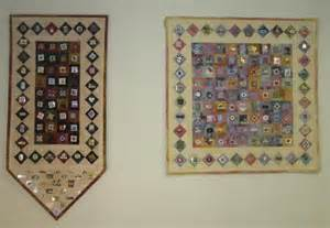 Quilted Pin Board by Pin Display The Dis Disney Discussion Forums Disboards