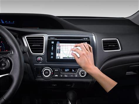honda lease trust holyoke ma 2014 civic si lease payment autos post