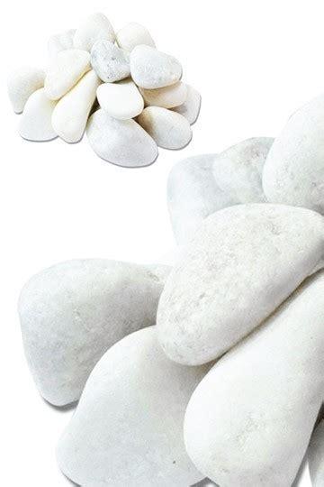 Les Petits Galets by Petits Galets Blancs Vente De Galets Blancs Pour
