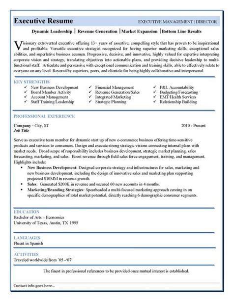 E Resume Review Service by As 25 Melhores Ideias De Resume Review No