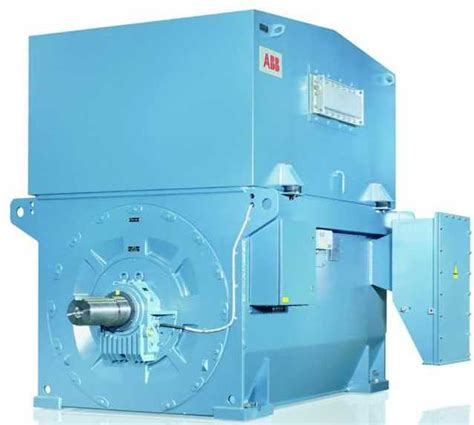 induction generator and synchronous generator difference abb motors and generators supplier pakistan abb iec nema low voltage ac motors high voltage