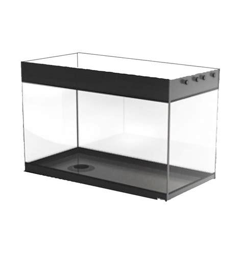 vetro vasca vasca vitrea in vetro serigrafato vitrea