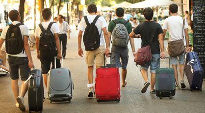 airbnb españa imagenes de cuba cuba como destino de emigrantes