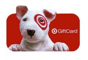Does Hot Topic Have Gift Cards - free 15 target gift card with purchase of 6 select pantene hair products at target