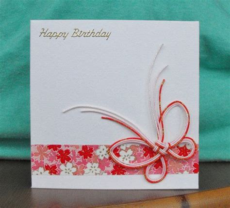Origami Birthday Card Ideas - card invitation design ideas creative design images