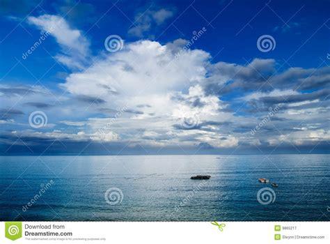 12 foot jon boat in ocean fishing boat business plan jenevac