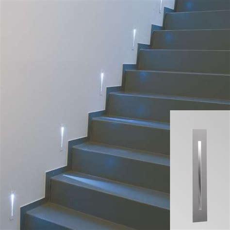 Interior Lighting Ideas Iluminaci 243 N Escaleras Panama Lighting