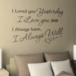 Attractive Housewarming Gifts For Young Couples #7: Love-quote-words-love-quote-bedanken-good-Love-quotes-sayings-cool-cute-my-pics-quote-favs-Klasse-orchid-popi-Monika-romantic-love-ngi-5-extras-romantic-love-comments-nadpisi-my-favs_large.jpg
