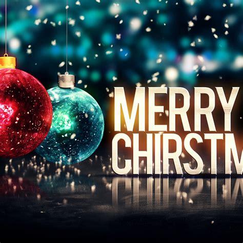 merry christmas balls glitter  ultra hd desktop wallpaper hd wallpapers hd backgrounds