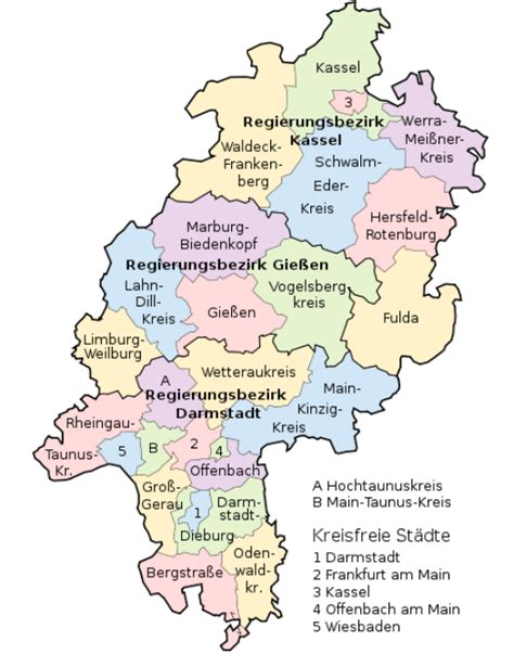 Darmstadt Hessen Germany Birth Records Hessen Germany Genealogy Genealogy Familysearch Wiki