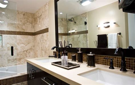 bathroom backsplash ideas cltiscom