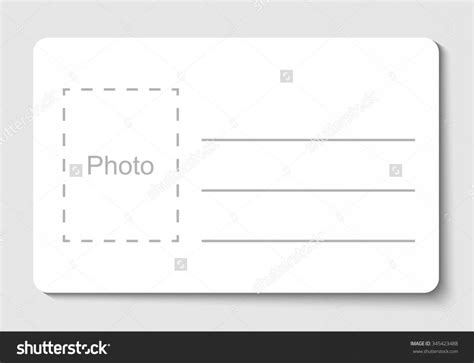 card template writing blank id card template beneficialholdings info