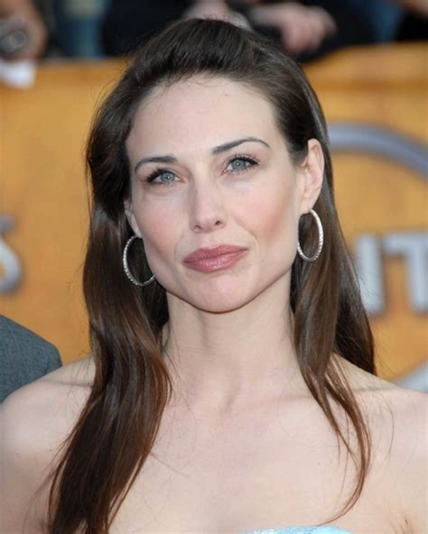 claire forlani hairstyles 25 haircut claire forlani xperehod
