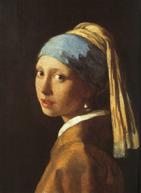 themes of girl with a pearl earring fun cheap halloween costumes to diy a photo gallery