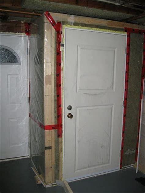 How To Make Your Room Cold by Diy Cold Closet Ecorenovator Orgdiy Cold Closet