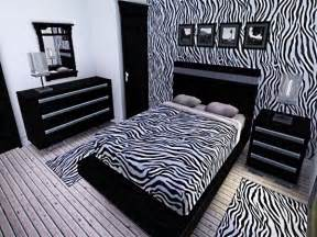 Zebra Print Room Decor Zebra Room Decor Room Decorating Ideas Home Decorating Ideas