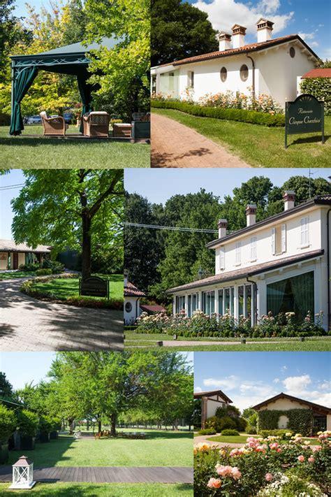 cottage spa faenza hotel in faenza villa abbondanzi is in a relais faenza 4