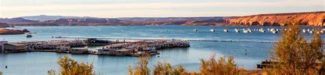 boat stores utah bullfrog marina overview lake powell marinas