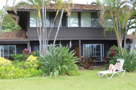 royal lahaina cottages the quot cottage quot picture of royal lahaina resort lahaina