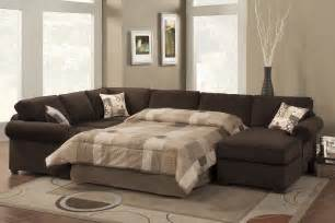 Apartment Size Sectional Sofa With Chaise Sectional Sofa Sleepers For Better Sleep Quality And