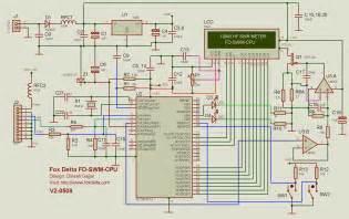 circuit diagrams circuit diagram free