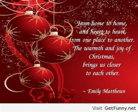 christmas family quotes quote addicts christmas party invitation template holiday party