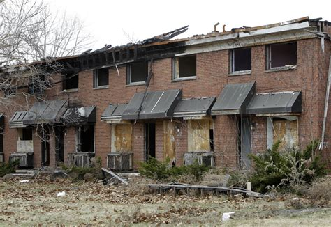 brewster douglass housing projects socialists bankrupt detroit gerold s blog
