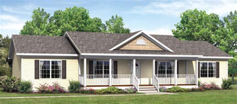 4 bedroom modular homes luxury modular homes custom modular direct modular home