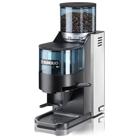 Coffee Espresso Machine With Grinder Bodum Coffee Grinder Us Machine Com