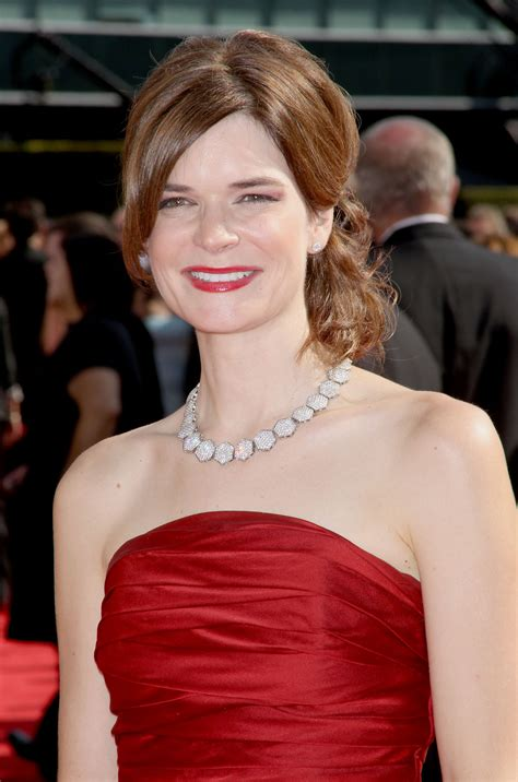 betsy brandt contact info agent manager imdbpro