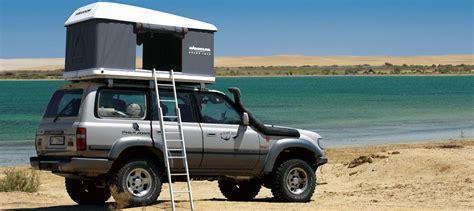 tende da tetto auto usate tenda maggiolina safari