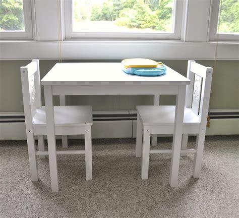 ikea masa 2016 ikea beyaz cocuk masa takimi dekoryazar com