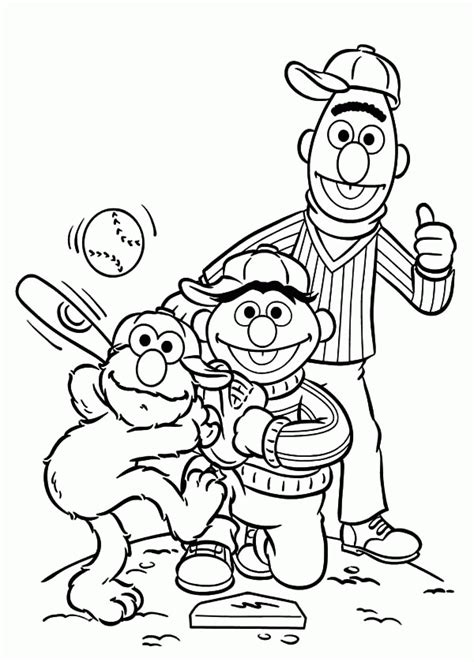 printable elmo coloring pages coloring home elmo coloring pages printable free coloring home