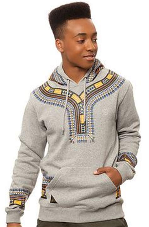 Kemeja Embroidery Ringgo White Kemeja Pria buy asymmetrical s shirts kitenge dashiki
