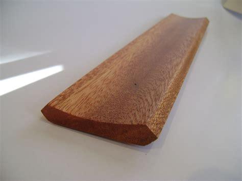 Cornice Lengths Meranti Mouldings Esstee Timbers