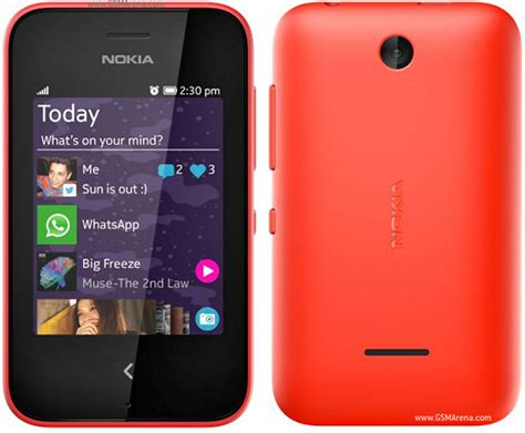 Hp Nokia Asha Situshp nokia asha 230 pictures official photos