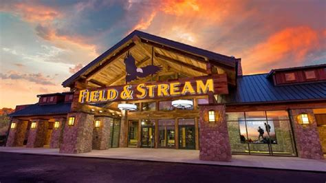Field And Stream Gift Card - field and stream gift card altoona pa infocard co