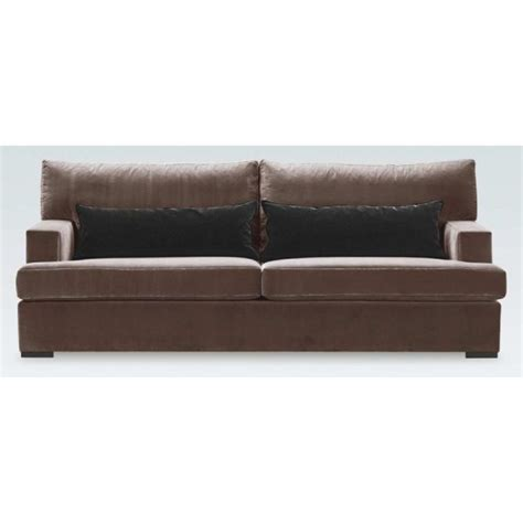 Light Brown Leather Sofa Marcel Light Brown Leather Sofa From Ultimate Contract Uk