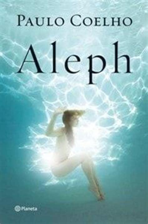 pdf libro e brida para leer ahora leer aleph online de paulo coelho 161 es gratis