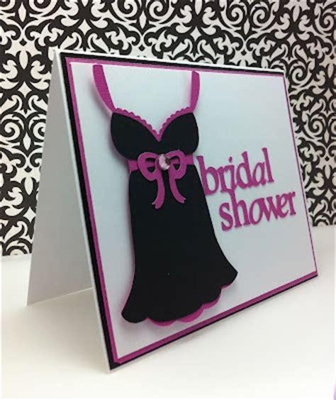 bridal shower ideas using cricut 12 best images about cricut bridal shower on in cricut cards and thoughts