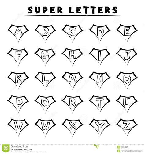 stile lettere tatuaggi lettere eccellenti stile tatuaggio illustrazione
